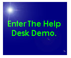 Enter The Help Desk Demo